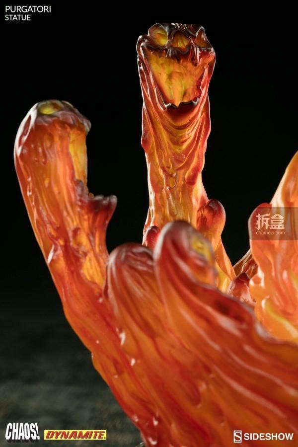purgatori-statue-dynamite-200443-15