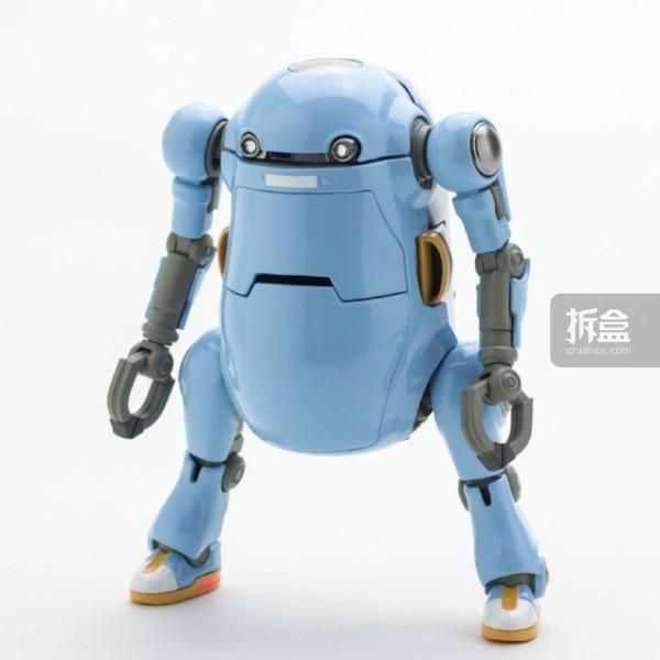 sentinel-wego-blue-1