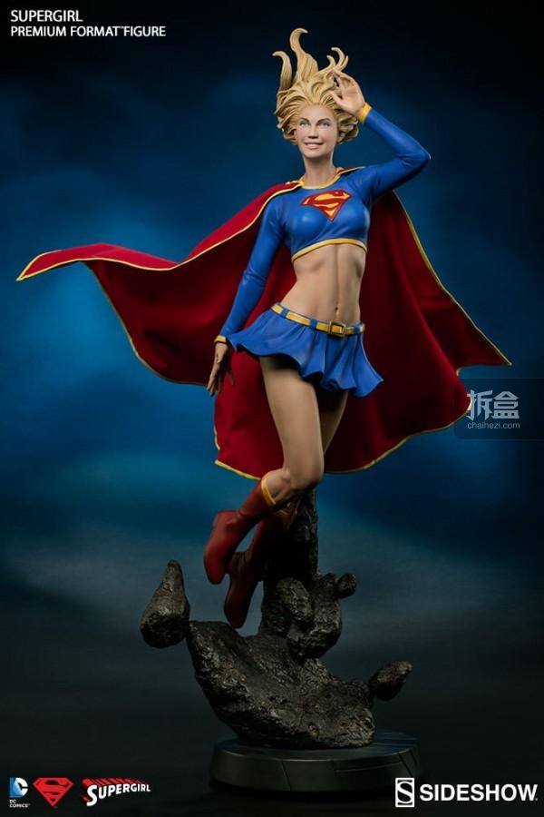 sideshow-Supergirl-pf (1)