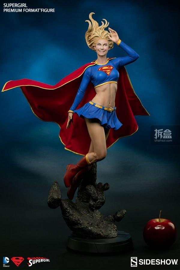 sideshow-Supergirl-pf (3)