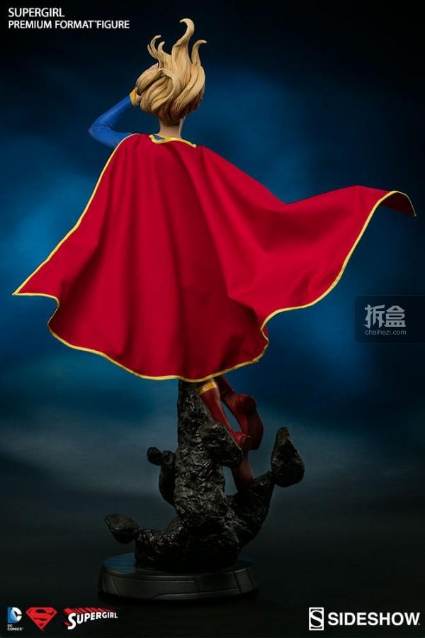 sideshow-Supergirl-pf (6)
