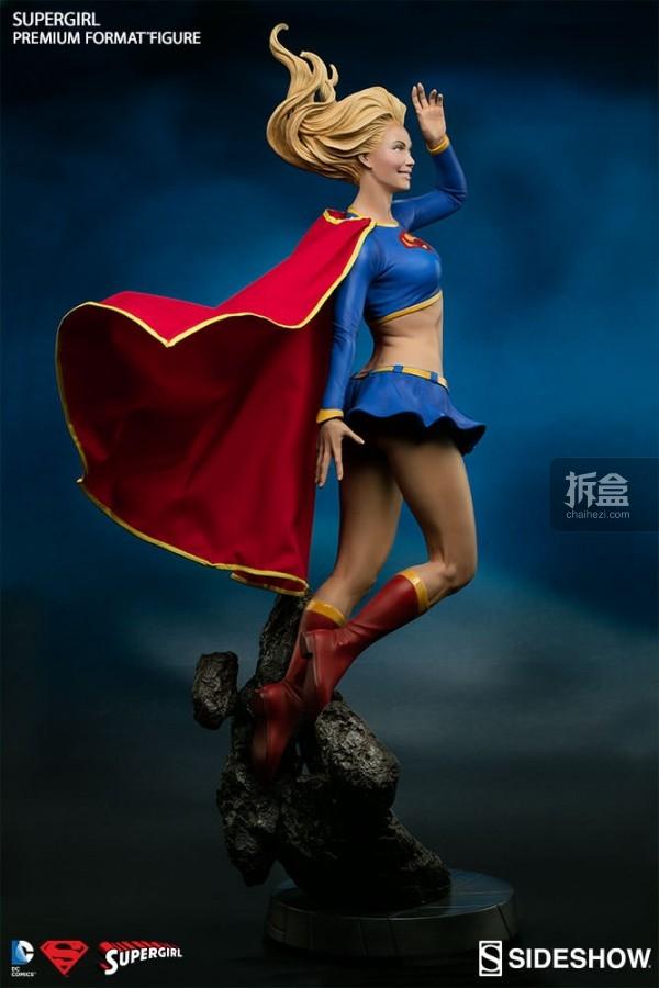 sideshow-Supergirl-pf (7)
