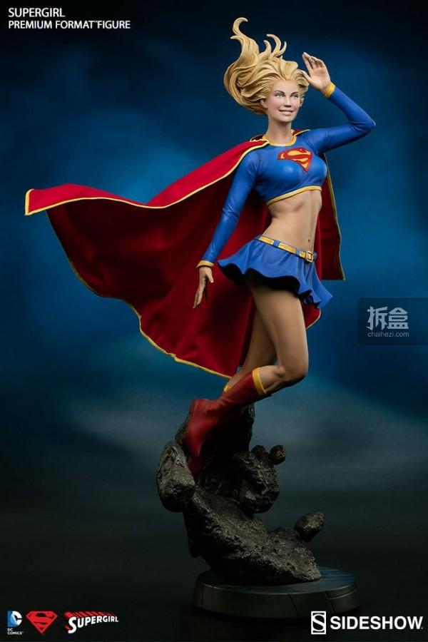 sideshow-Supergirl-pf (8)