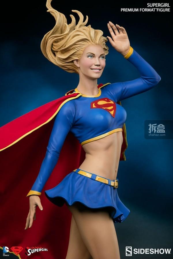 sideshow-Supergirl-pf (9)