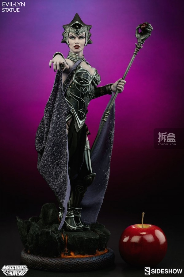 sideshow-evil-lym-statue (1)