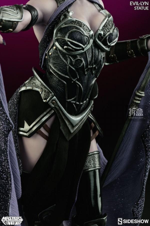 sideshow-evil-lym-statue (10)