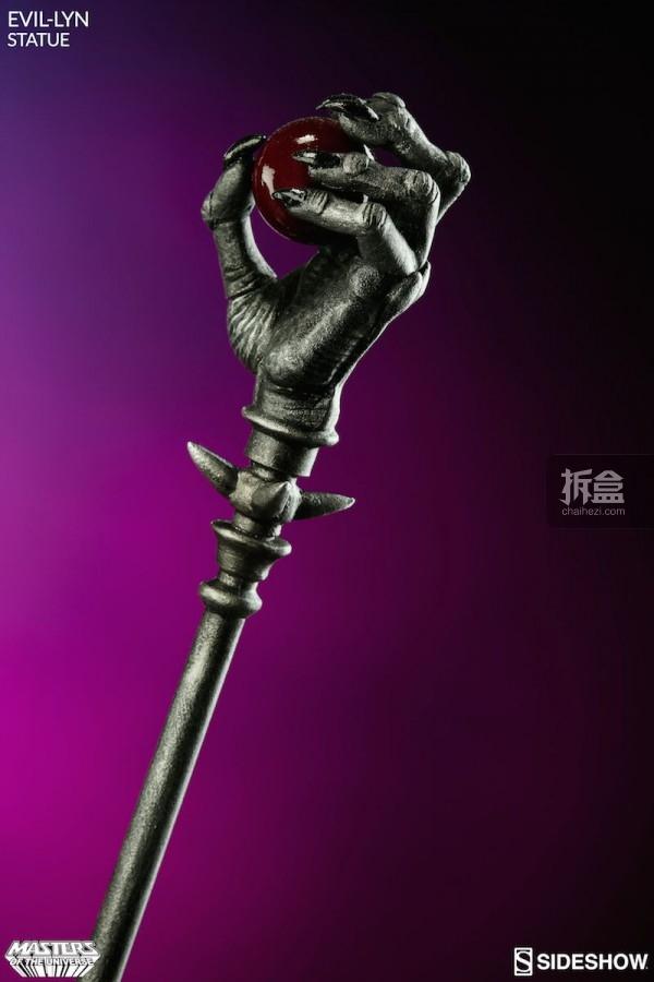 sideshow-evil-lym-statue (11)