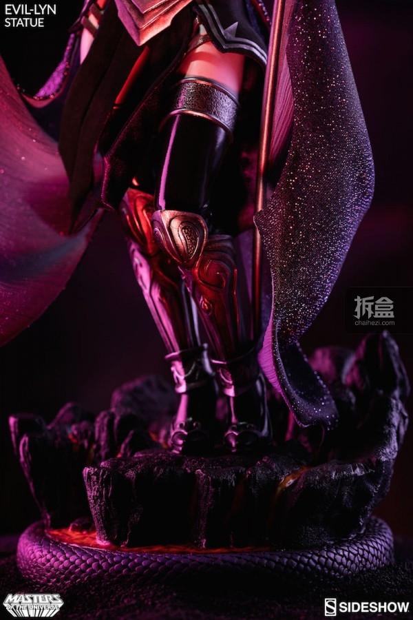 sideshow-evil-lym-statue (16)