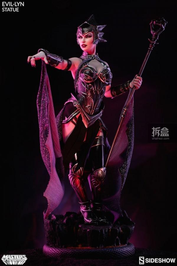 sideshow-evil-lym-statue (17)