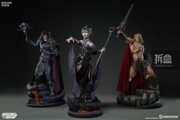 sideshow-evil-lym-statue (19)