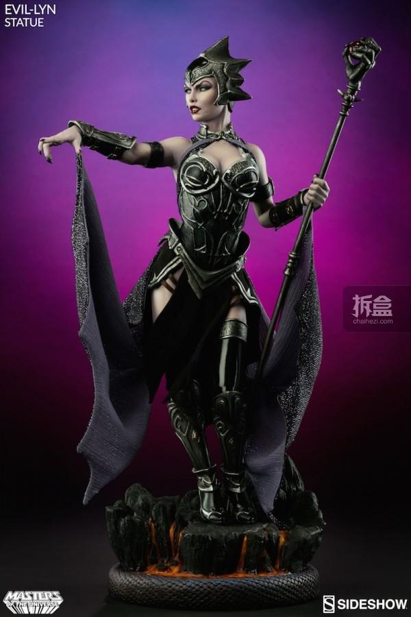 sideshow-evil-lym-statue (2)