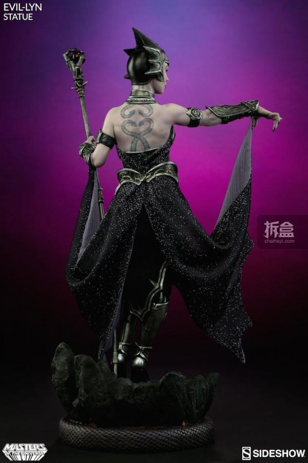 sideshow-evil-lym-statue (3)