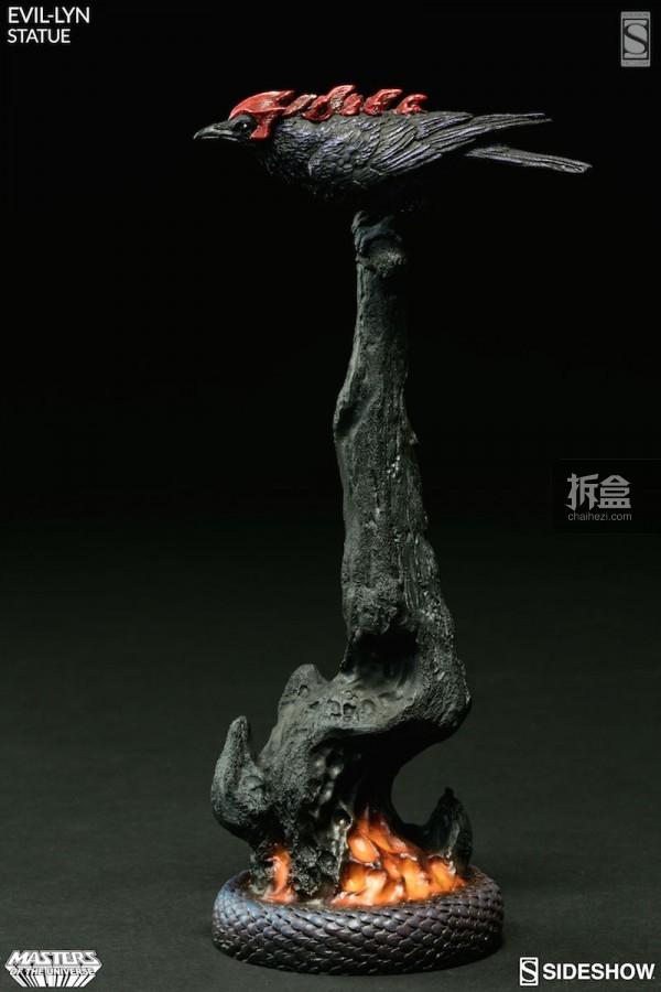 sideshow-evil-lym-statue (5)