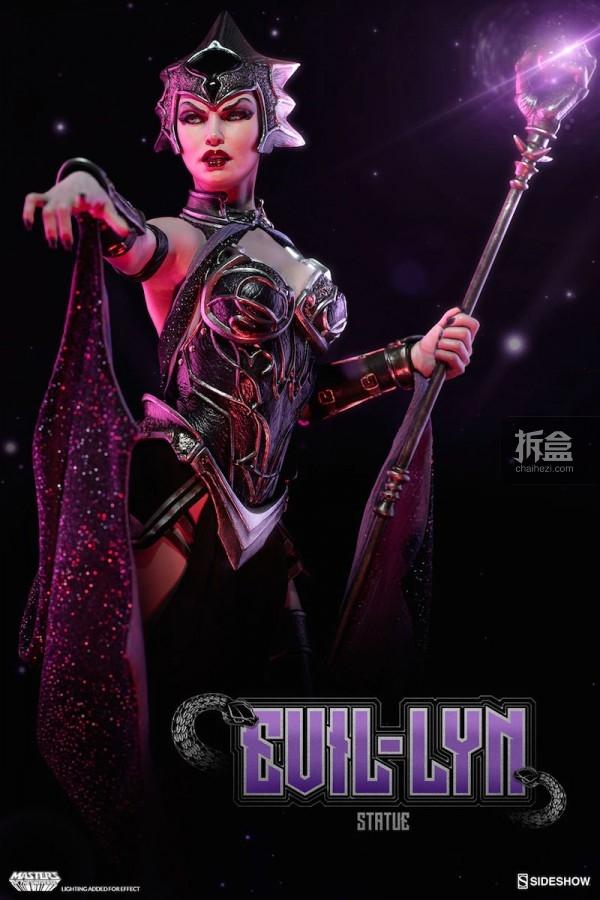 sideshow-evil-lym-statue (6)
