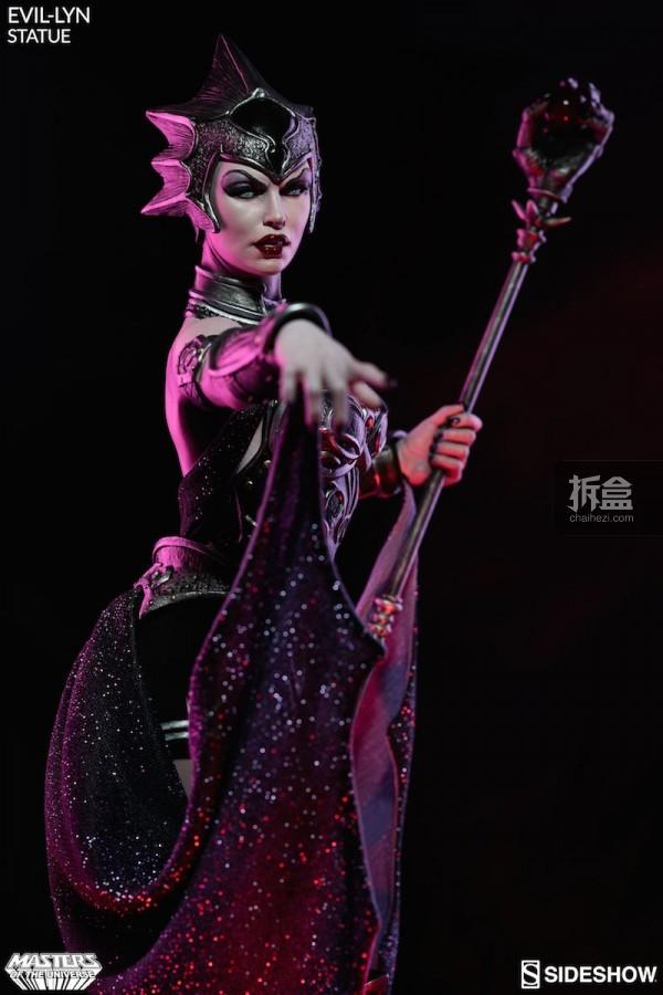 sideshow-evil-lym-statue (8)