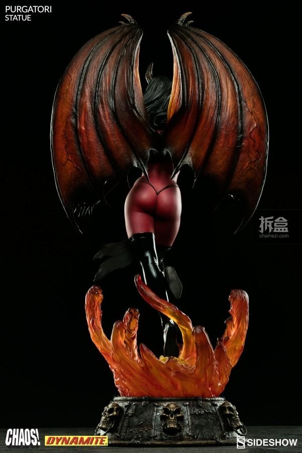 sideshow-purgatori-4
