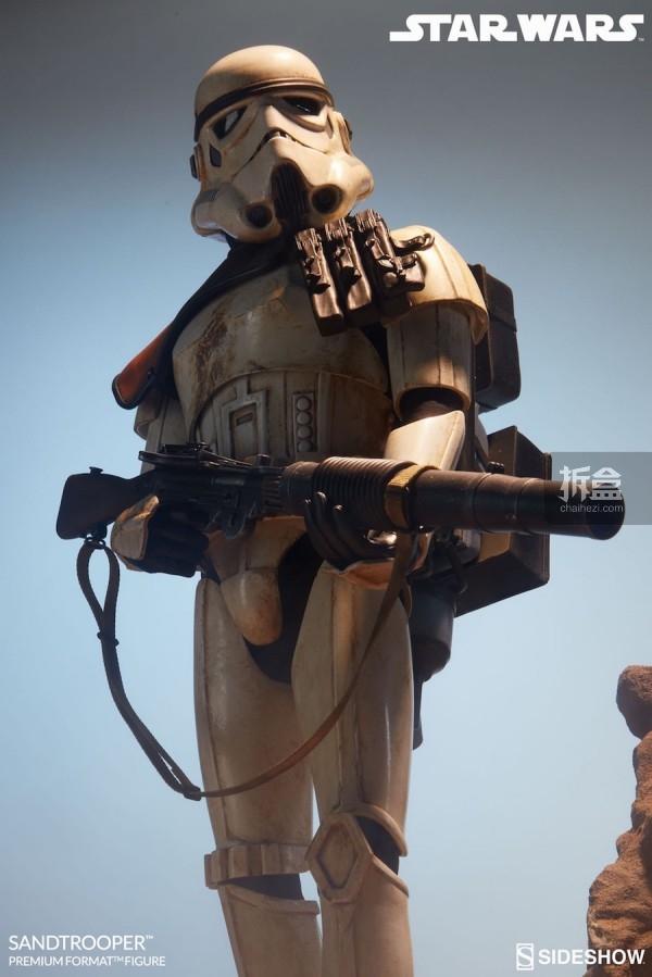 sideshow-sandtrooper-pf-1