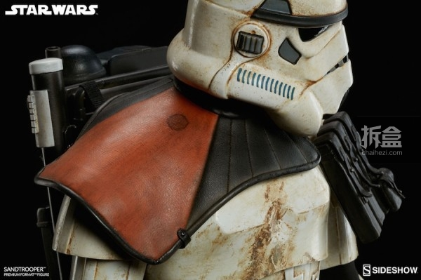 sideshow-sandtrooper-pf-10