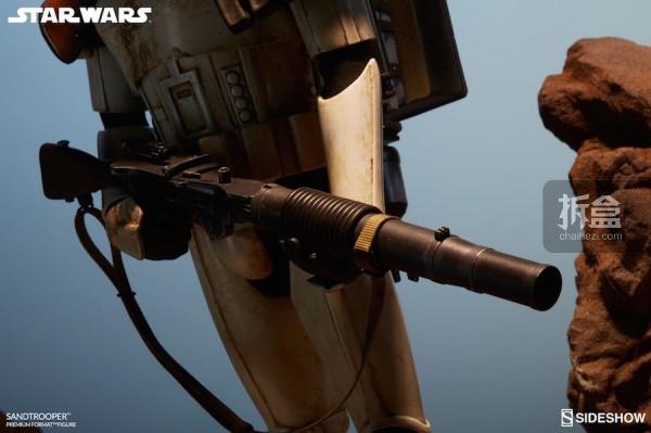 sideshow-sandtrooper-pf-12