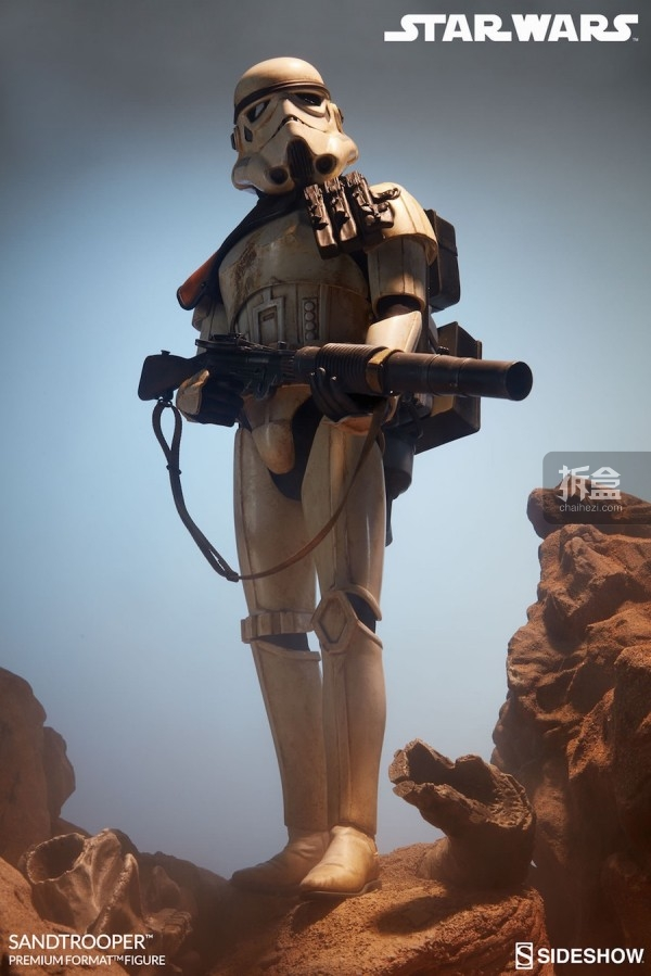sideshow-sandtrooper-pf-13