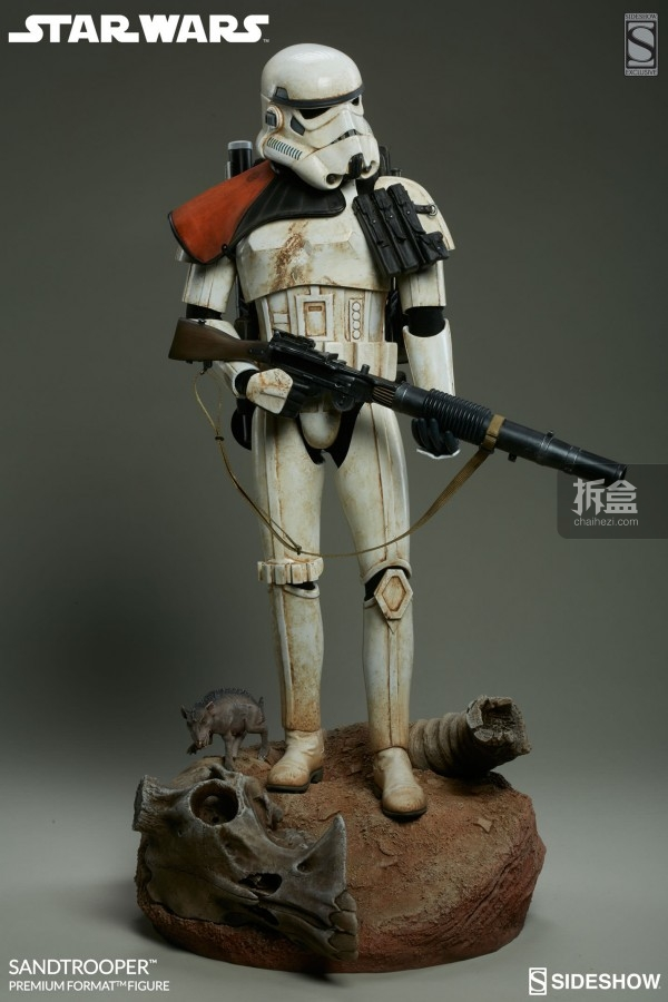 sideshow-sandtrooper-pf-15
