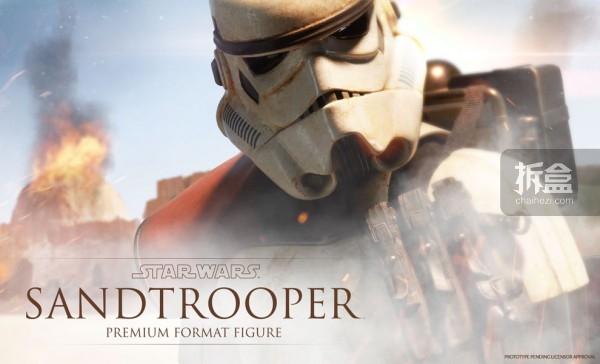 sideshow-sandtrooper-pf-18