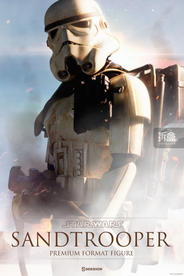 sideshow-sandtrooper-pf-2
