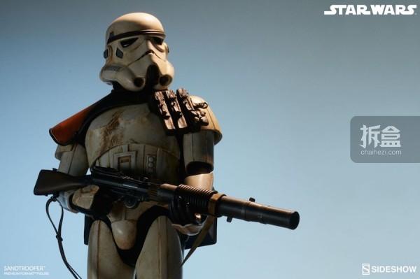 sideshow-sandtrooper-pf-3