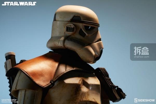 sideshow-sandtrooper-pf-4