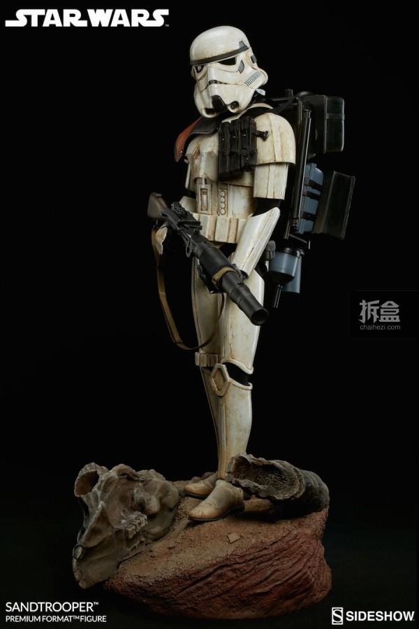 sideshow-sandtrooper-pf-5
