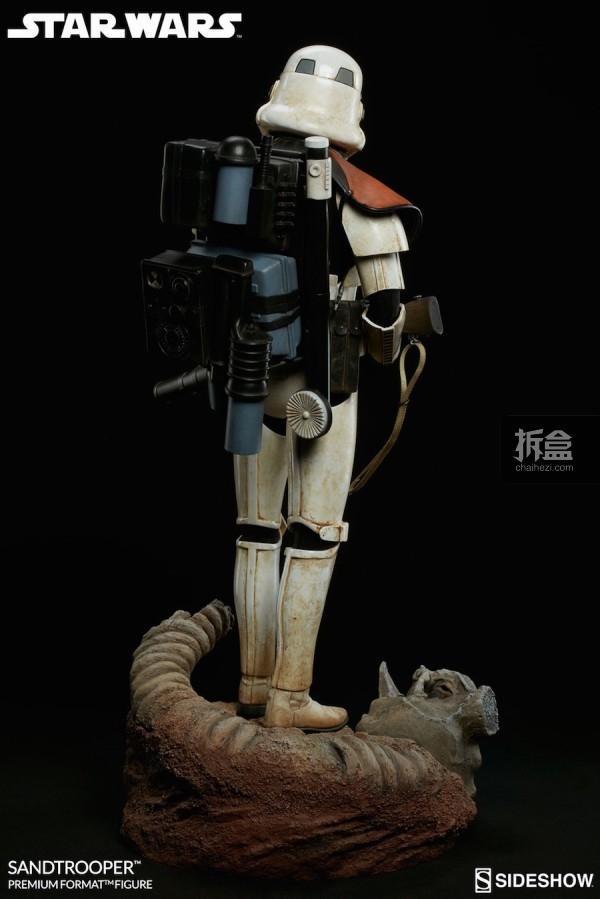 sideshow-sandtrooper-pf-6