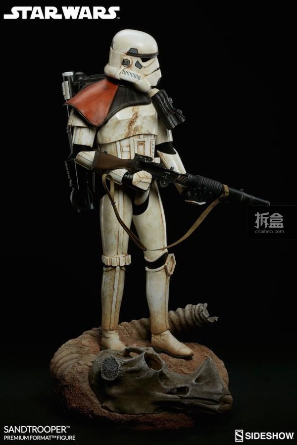 sideshow-sandtrooper-pf-7