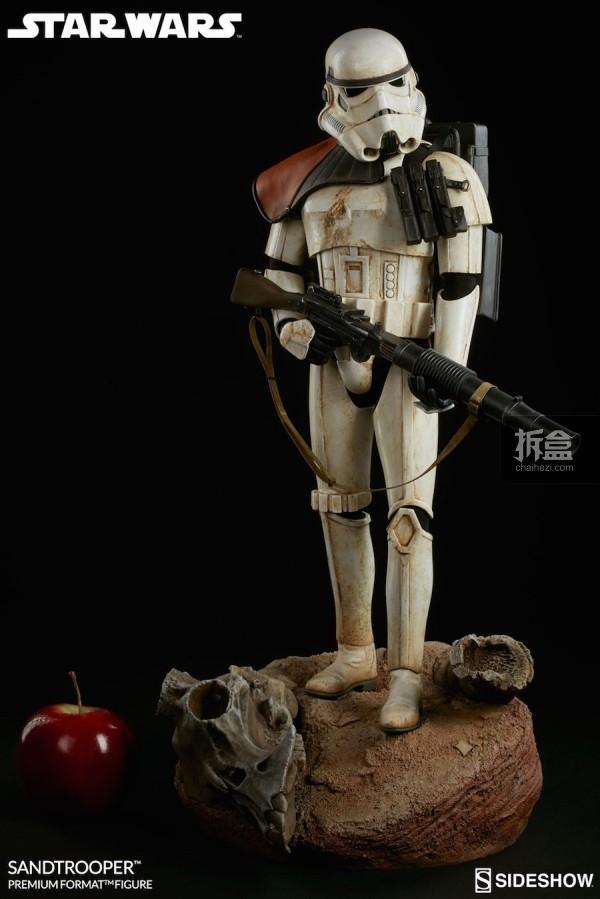sideshow-sandtrooper-pf-8