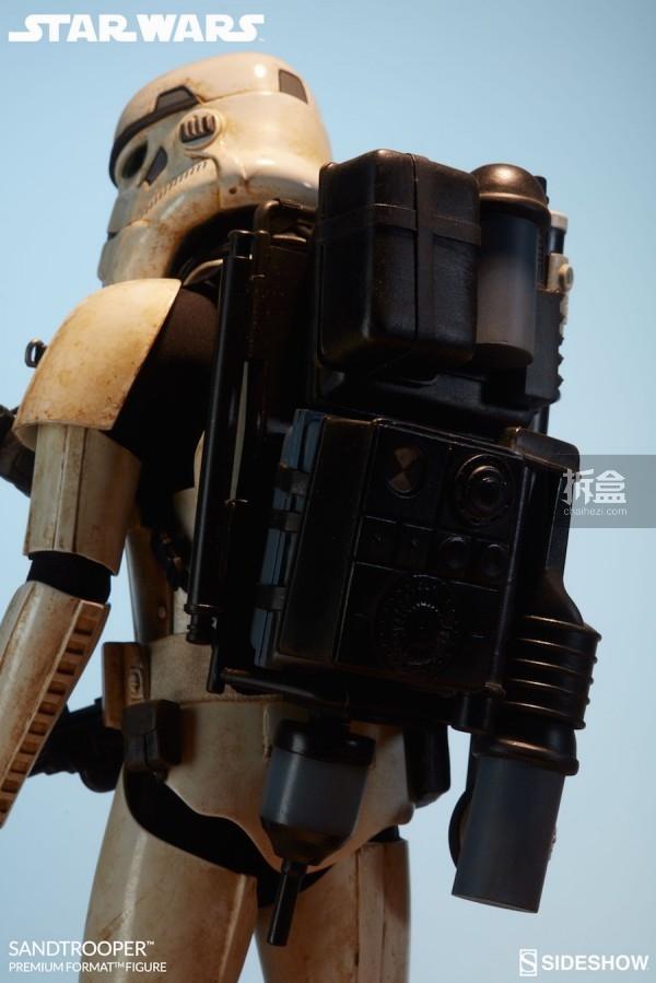 sideshow-sandtrooper-pf-9