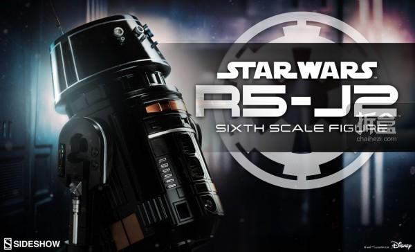 sideshow-starwars-r2j2-1