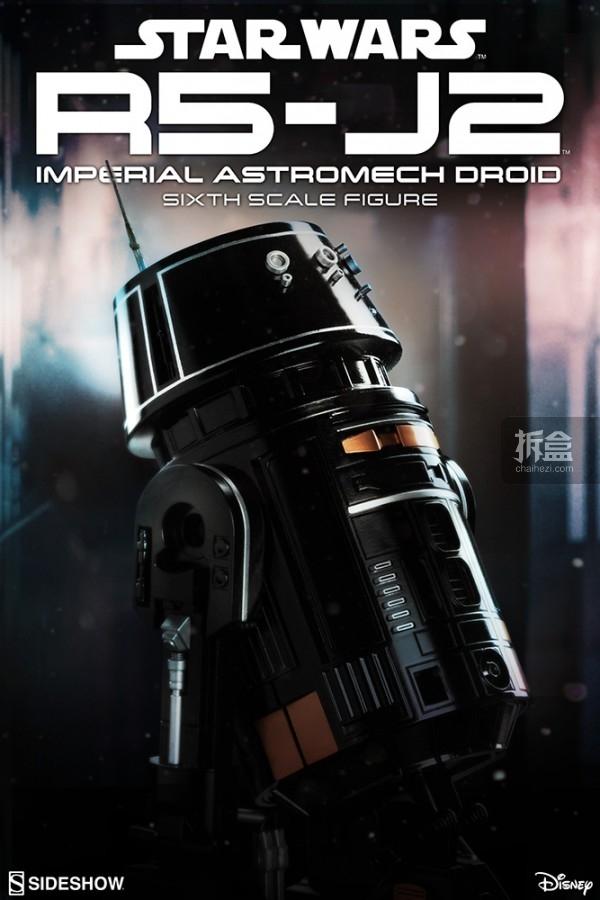 sideshow-starwars-r2j2-2