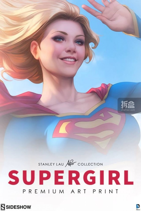 sideshow-supergirl-coming-1