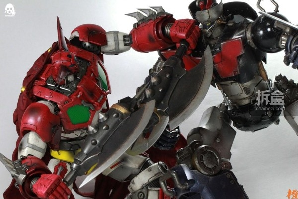 threezero-getter1-red-peter-14