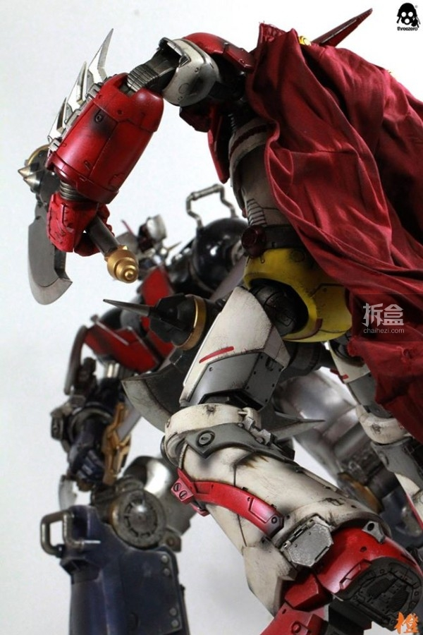 threezero-getter1-red-peter-15