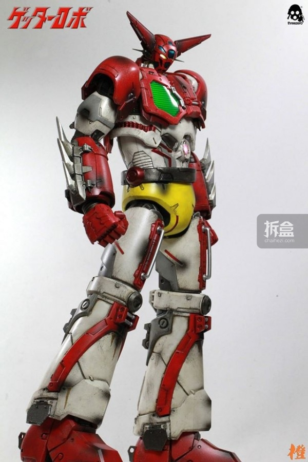 threezero-getter1-red-peter-16