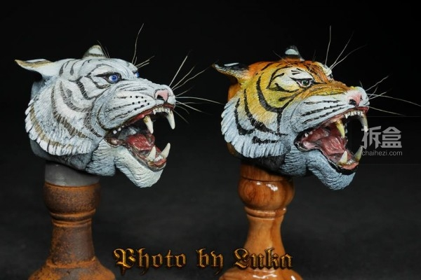 wetoys-tiger-head-1