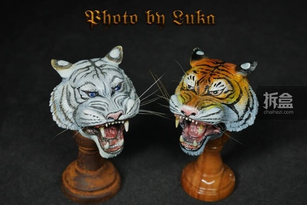 wetoys-tiger-head-3