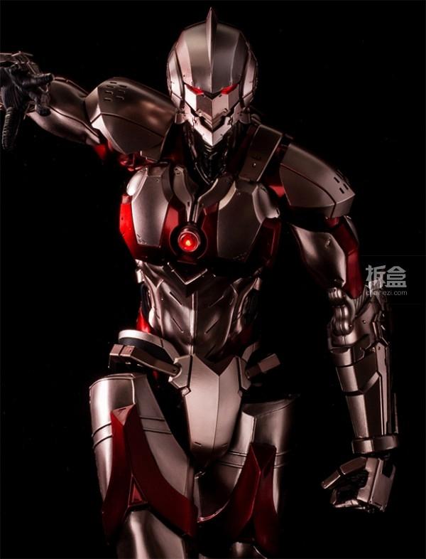 12HERO-MEISTER-2 (1)