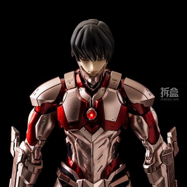 12HERO-MEISTER-2 (13)
