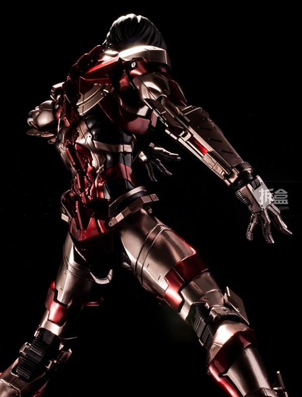 12HERO-MEISTER-2 (14)