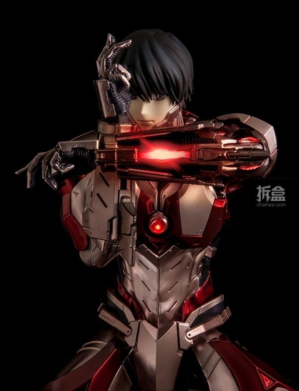 12HERO-MEISTER-2 (18)