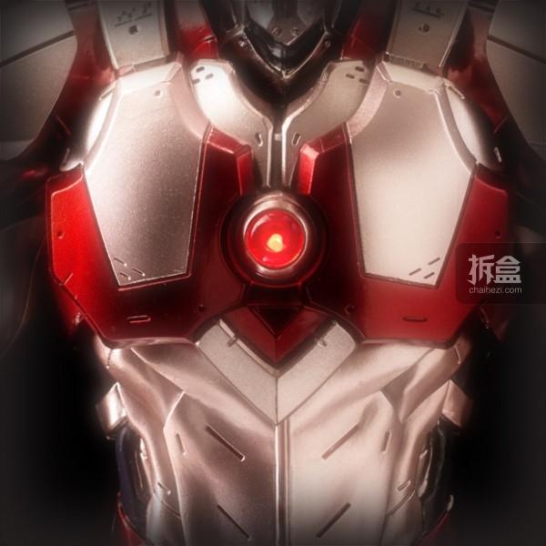 12HERO-MEISTER-2 (2)