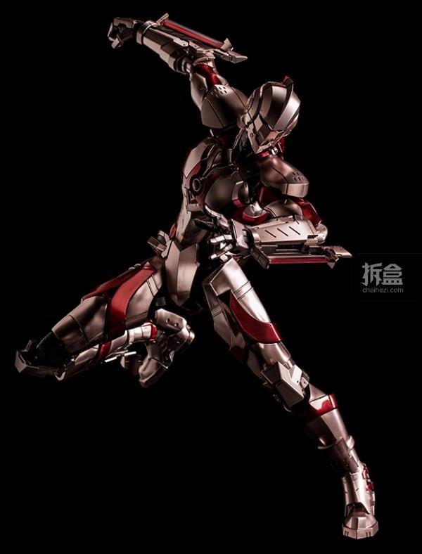 12HERO-MEISTER-2 (9)