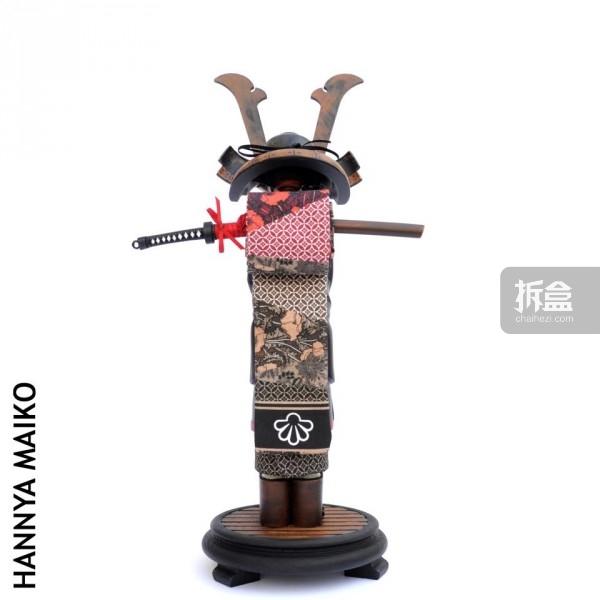 2petalrose-maiko-29