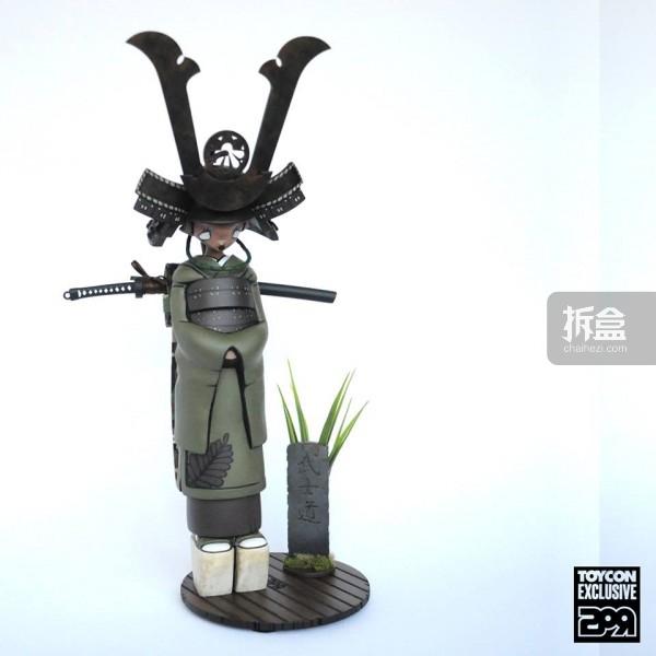 2petalrose-maiko-75
